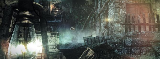 The Evil Within - Старое доброе зло - Изображение 8