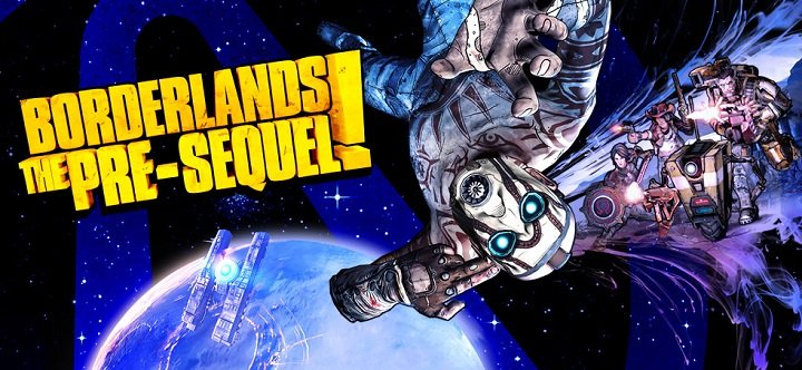 Borderlands: The Pre-Sequel -мнение - Изображение 2