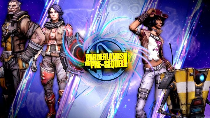 Borderlands: The Pre-Sequel -мнение - Изображение 3