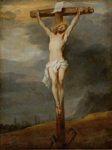 #JesusForFapping  - Изображение 1