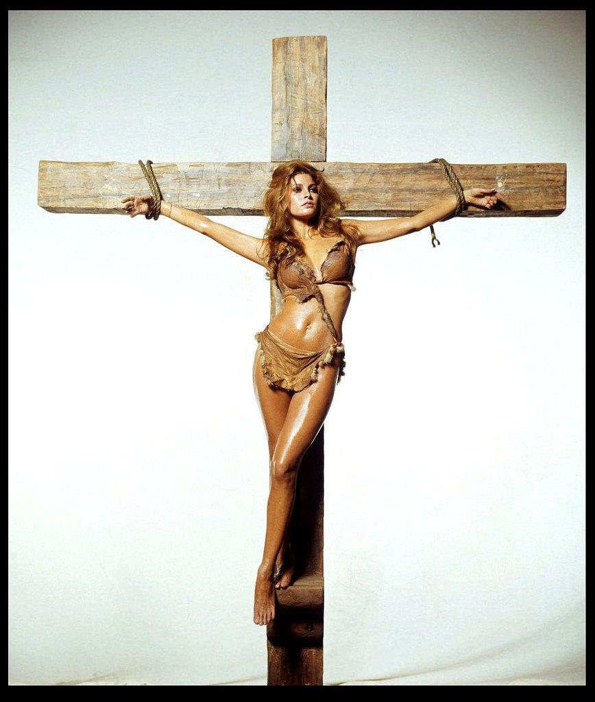 Raquel Welch - Изображение 1