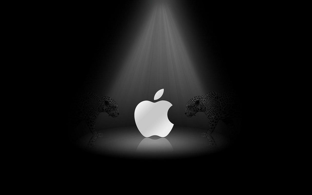 Apple Macintosh - скажем играм да!. - Изображение 1