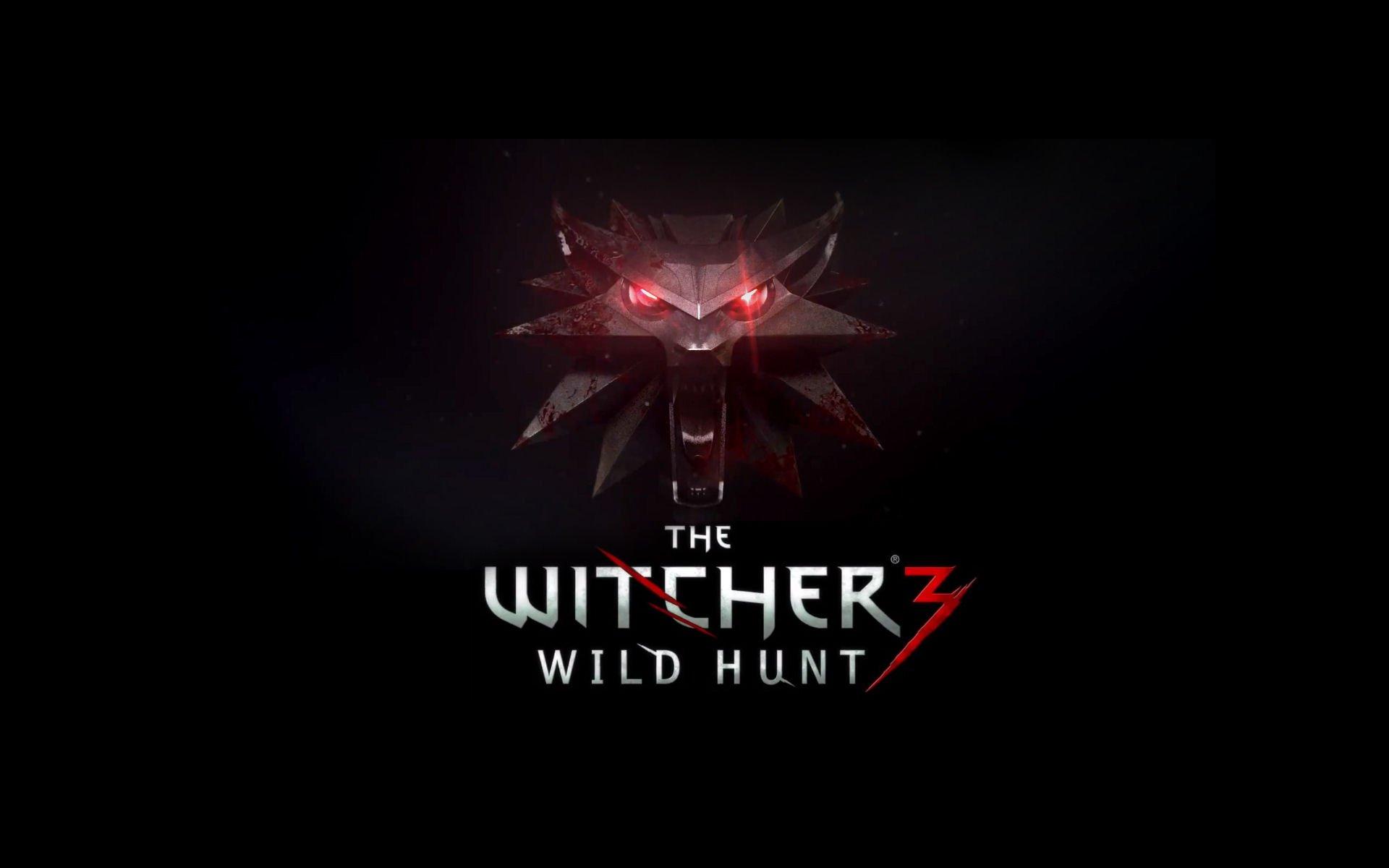 Новые подробности локализации The Witcher 3: Wild Hunt. Примеры озвучивания. - Изображение 1