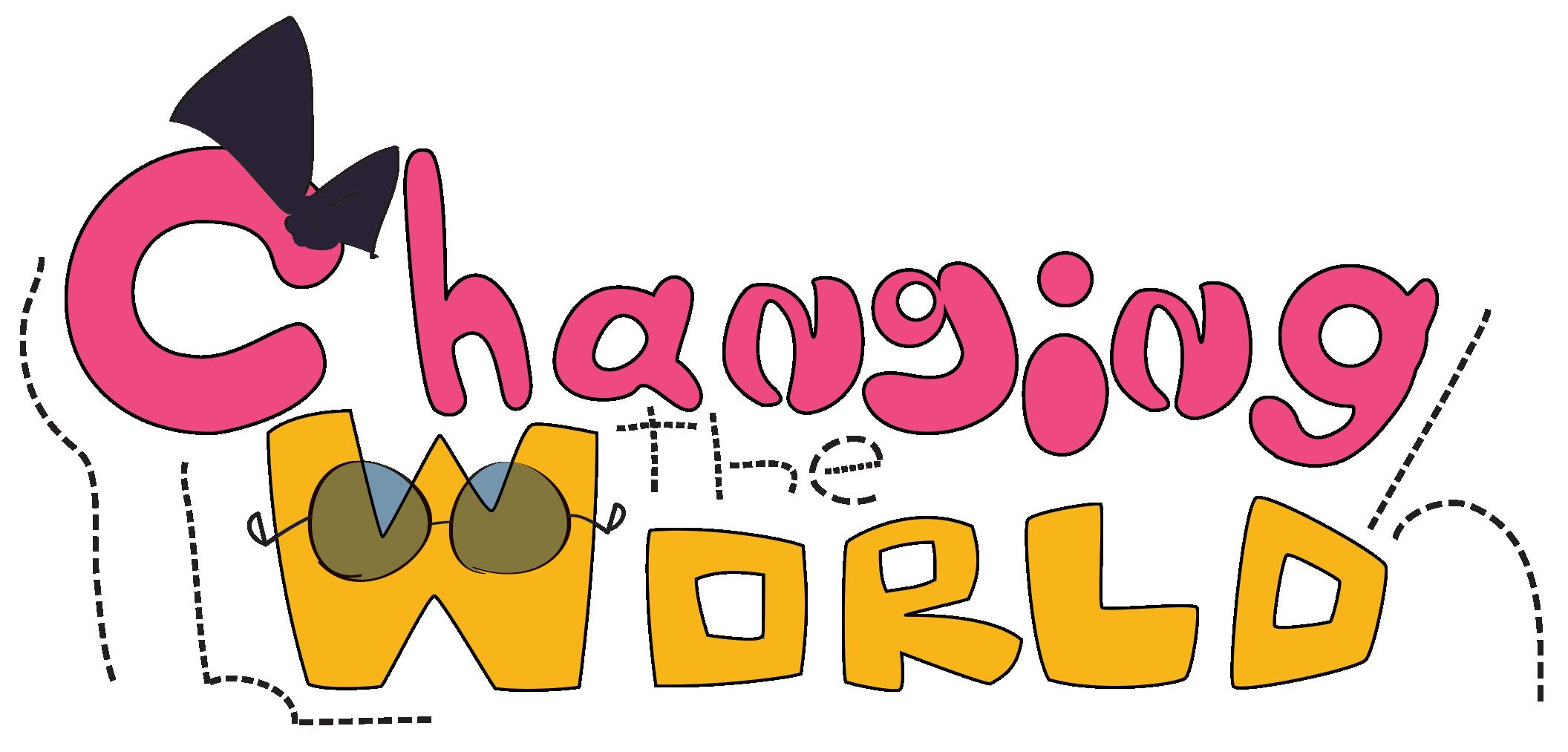 Изменяя Мир (Changing the World) игра про любовь на Android. Или как круг и квадрат влюбились - Изображение 2
