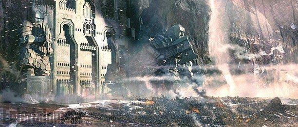 Финальное сражение в Hobbit продлится 45 минут - Изображение 5