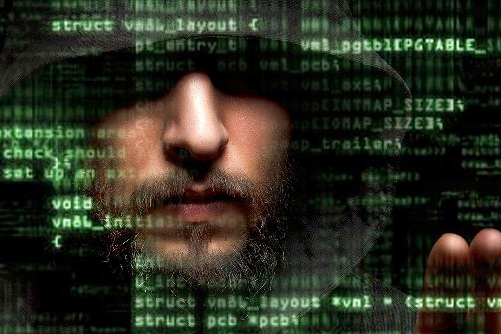 Русские хакеры напугали Америку - Изображение 1