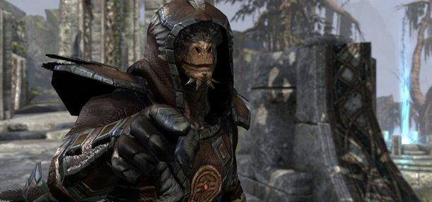 The Elder Scrolls VI - Изображение 1