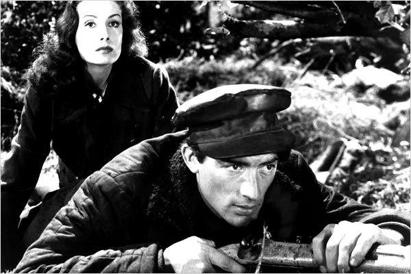 НЕОЖИДАННО. Хорошие американские фильмы про войну, о которых вы не знали. - Изображение 9