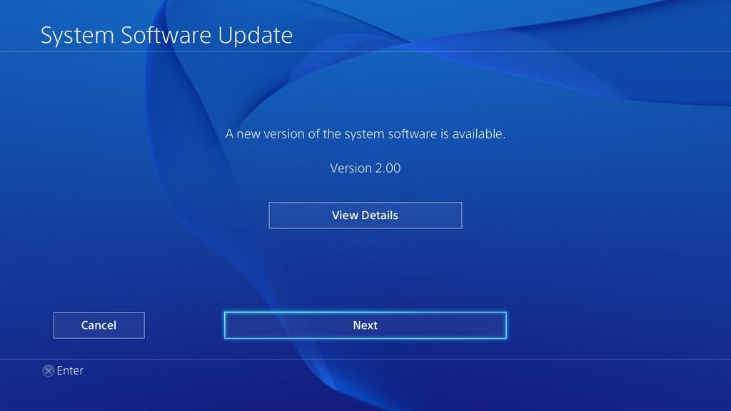 Sony выкатили большие обновления для PS4, PS Vita и приложения для мобильных. - Изображение 1