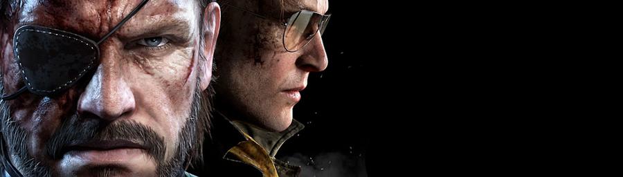 PC-версия Metal Gear Solid V: Ground Zeroes выйдет 18 декабря   Несколько минут назад Хидео Кодзима (Hideo Kojima)  ... - Изображение 1