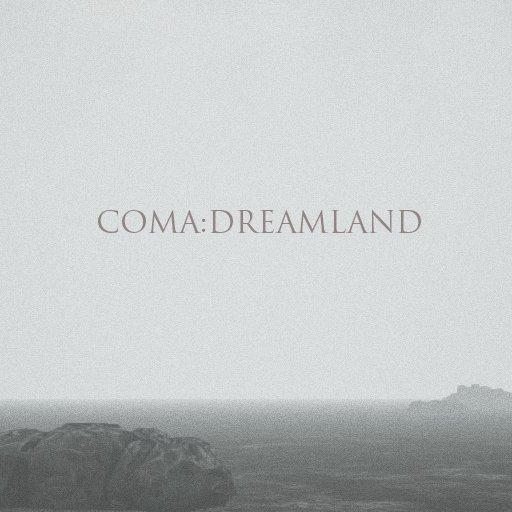 Coma: Dreamland или Хэллоуин по-нашему! - Изображение 1