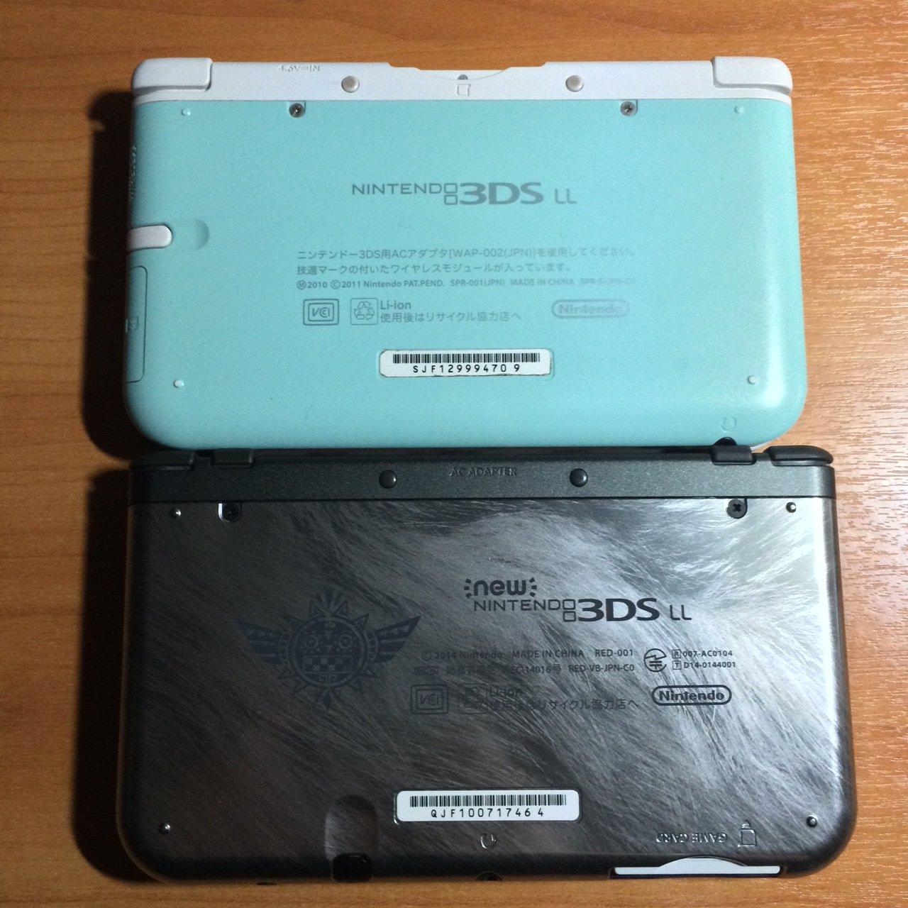 Личное мнение о New Nintendo 3DS LL - Изображение 3