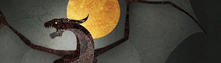Вероятно, вы спросите: что же такое Dragon Age Keep? - Изображение 1