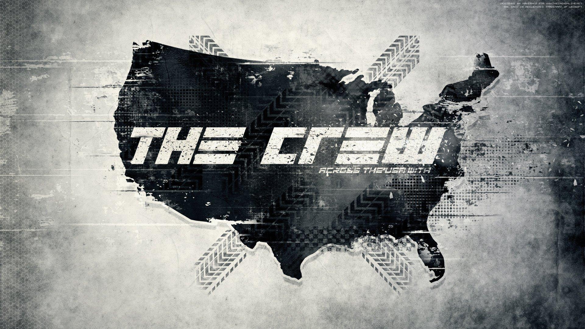В сети появились системные требования игры The Crew.. - Изображение 1