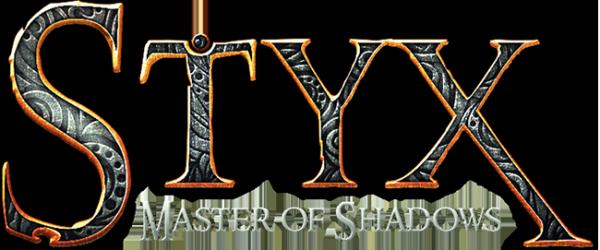 Релизный трейлер Styx: Master of Shadows - Изображение 1