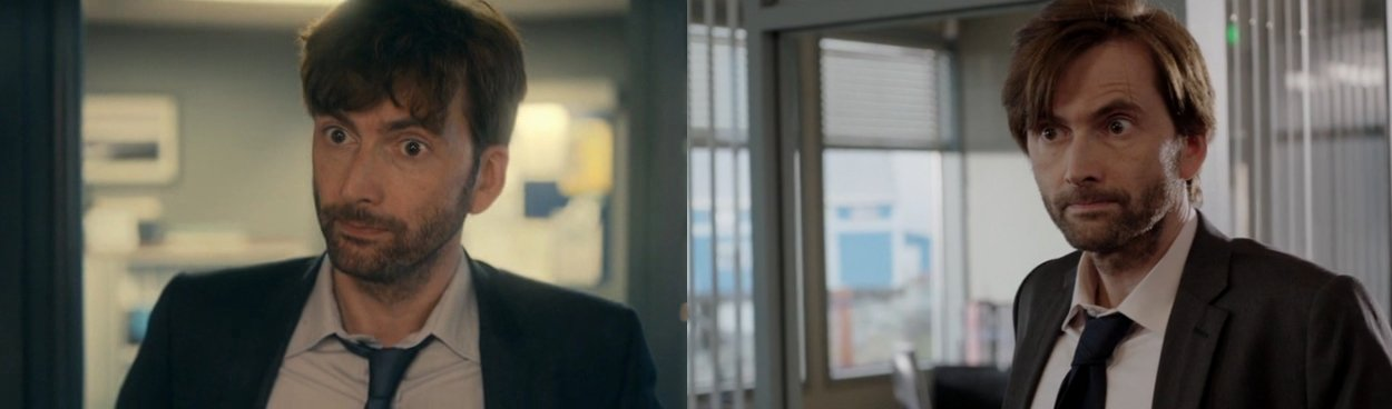 BROADCHURCH/GRACEPOINT - Изображение 14