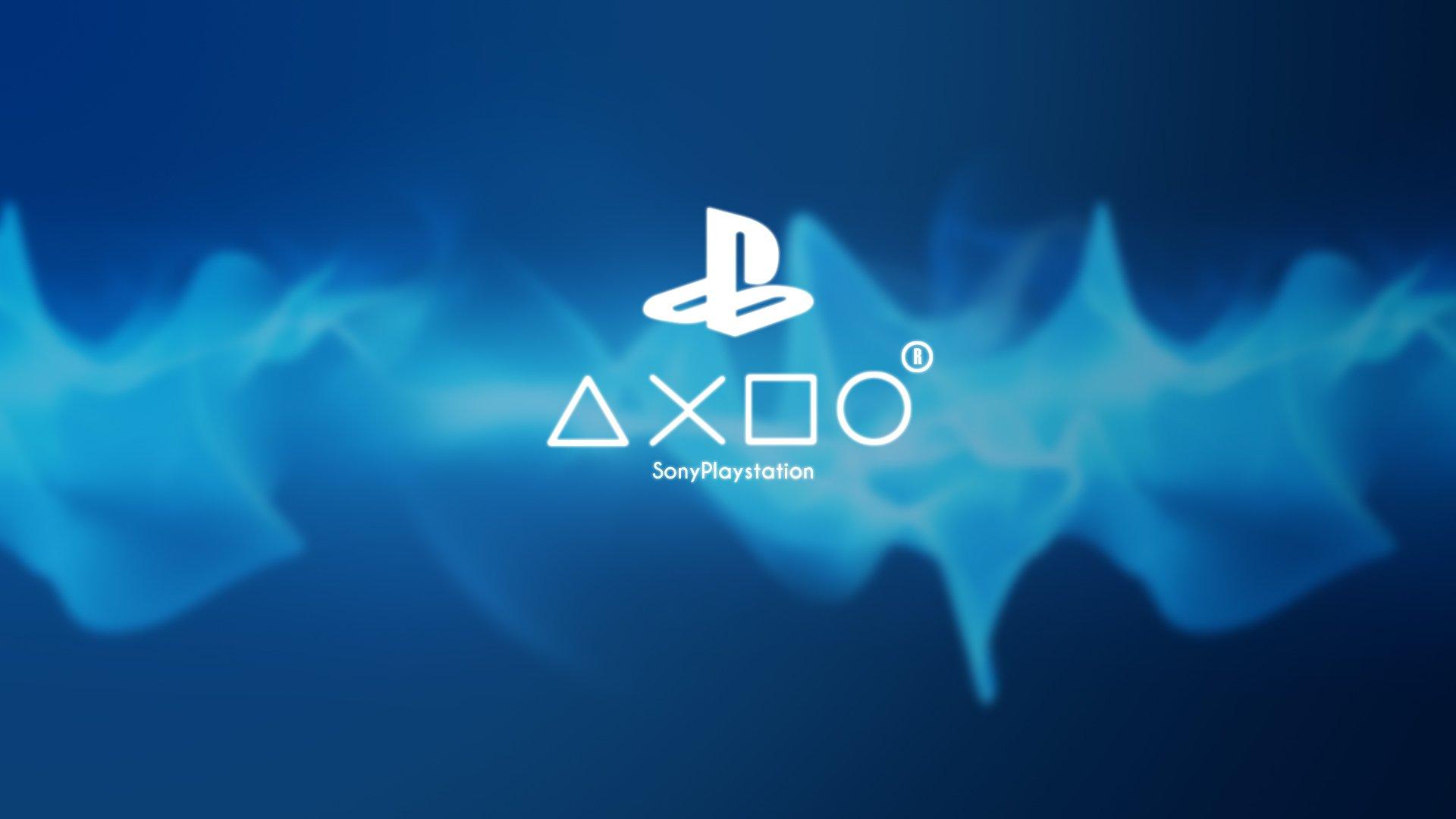 5 миллионов проданных PlayStation в России - Изображение 1