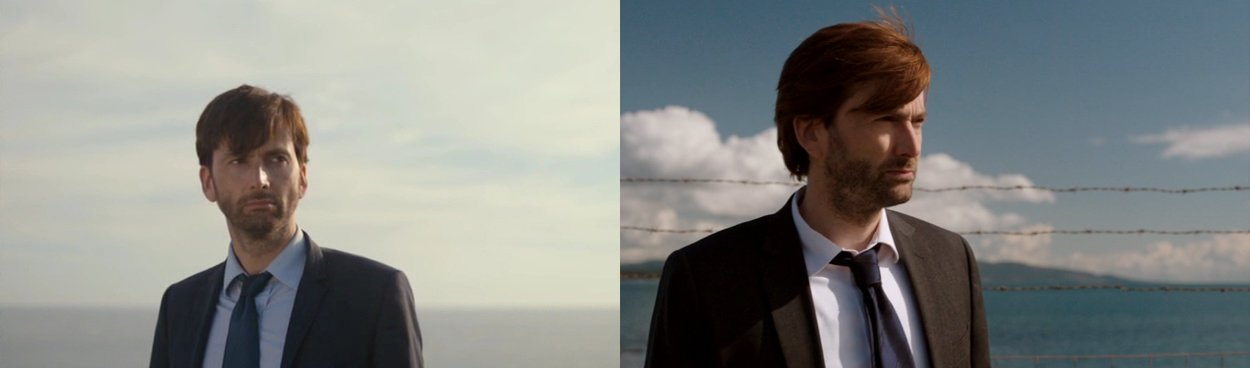 BROADCHURCH/GRACEPOINT - Изображение 5