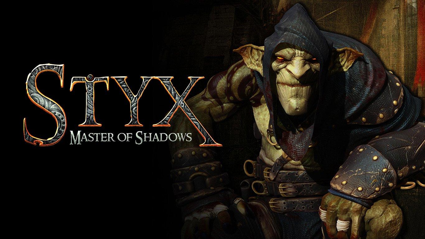 Styx: Master of Shadows - предзагрузка и релиз - Изображение 1