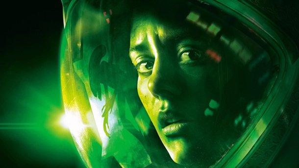 Стрим по Alien Isolation - Изображение 1