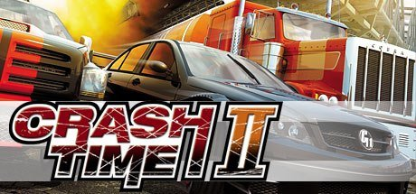 Раздача Crash time 2 для стим - Изображение 1