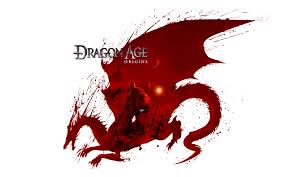 Dragon Age Origins даром до 14.10.2014.    #Халява в ориджин   Тут еще bioware какие-то игровые шмотки дает ко все ... - Изображение 1