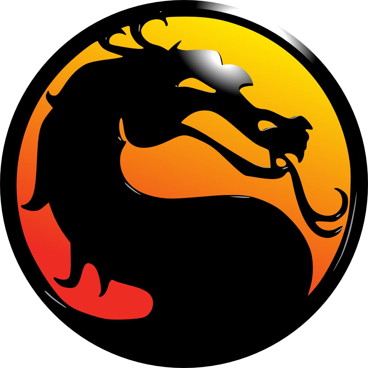 Mortal Kombat исполнилось 22 года. - Изображение 1