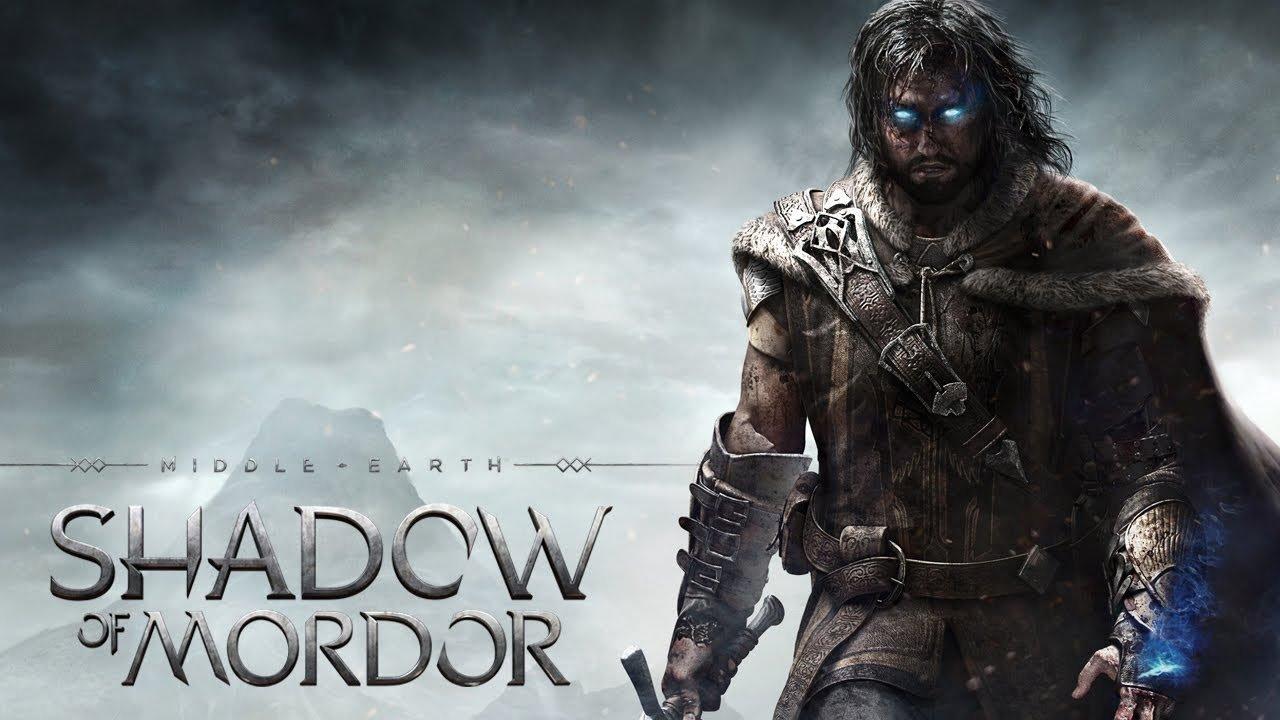 """Middle-earth: Shadow of Mordor или """"Симулятор обезглавливания"""". (Осторожно СПОЙЛЕРЫ!!!) - Изображение 1"""