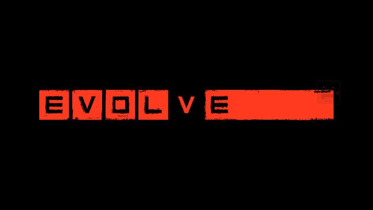 Ключи Evolve - скидывайте сюда дополнительные ключи - Изображение 1