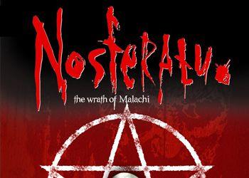 Nosferatu: Wrath of Malachi на халяву - Изображение 1