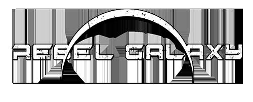 Интервью с разработчиками Rebel Galaxy. - Изображение 1