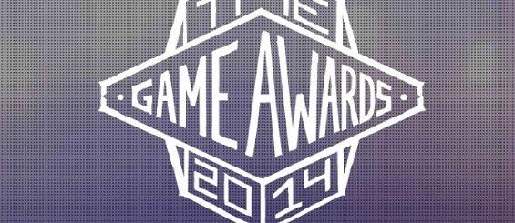 Представлена новая версия VGX - The Game Awards - Изображение 1