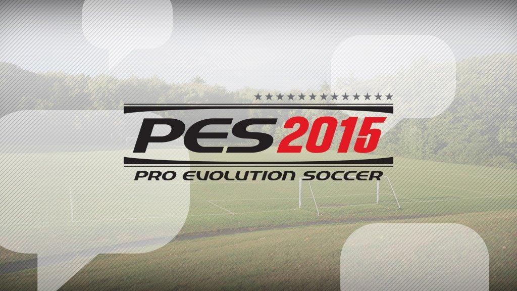Первые оценки игры Pro Evolution Soccer 2015 - Изображение 1
