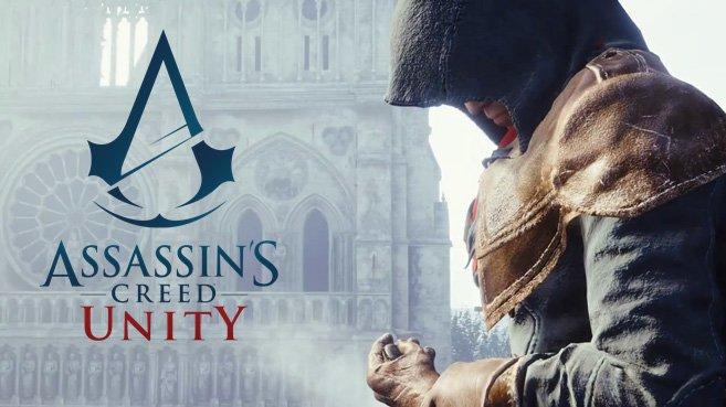 НЕКОТОРЫЕ ГЕЙМЕРЫ ЖАЛУЮТСЯ НА ОПТИМИЗАЦИЮ ASSASSIN'S CREED: UNITY - Изображение 1