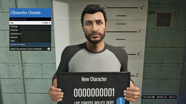 Rockstar опубликовала новые скриншоты GTA Online и рассказала немного об особенностях новой версии. - Изображение 1
