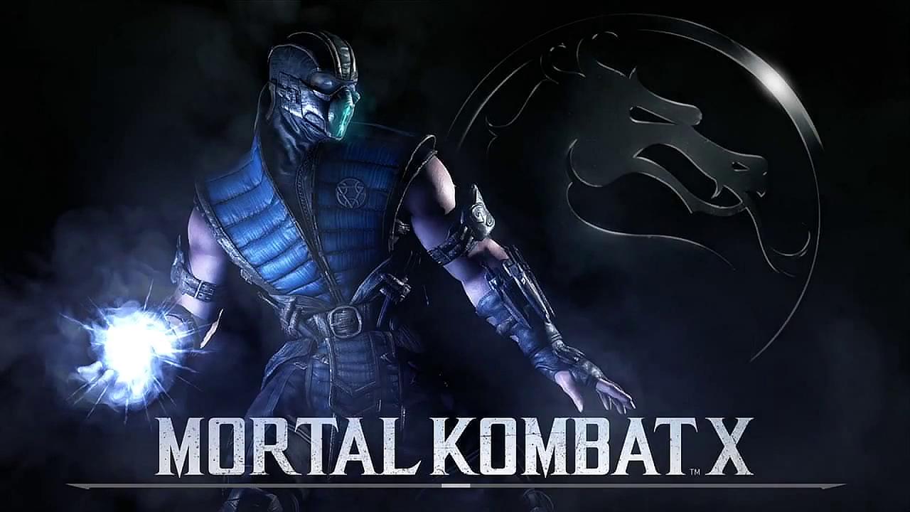 Mortal Kombat и его старейшая история - Изображение 1