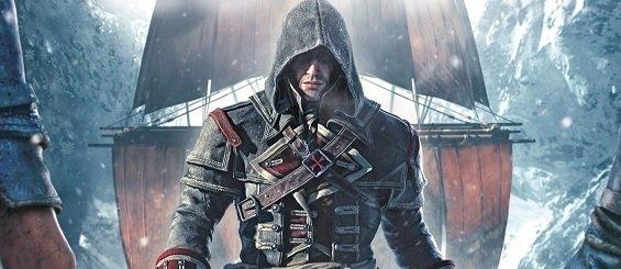 Первые оценки Assassin's Creed: Rogue  - Изображение 1