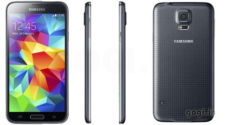 Sony Xperia Z2, Sony Xperia Z3, HTC One (M8), Samsung Galaxy S5 и LG G3 в борьбе за звание чемпиона - Изображение 4