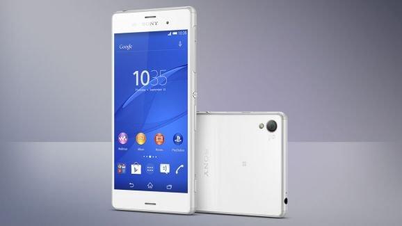 Sony Xperia Z2, Sony Xperia Z3, HTC One (M8), Samsung Galaxy S5 и LG G3 в борьбе за звание чемпиона - Изображение 9