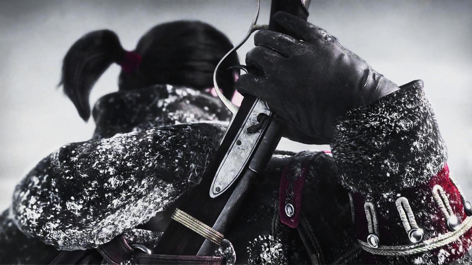 Обои к выходу Assassin's Creed Rogue - Изображение 1