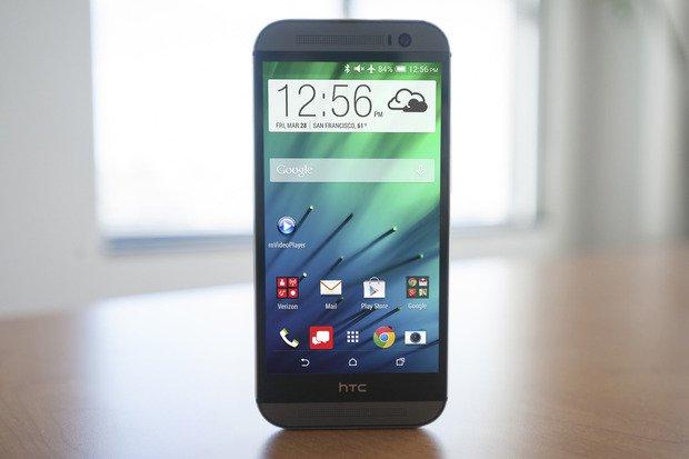 Sony Xperia Z2, Sony Xperia Z3, HTC One (M8), Samsung Galaxy S5 и LG G3 в борьбе за звание чемпиона - Изображение 3