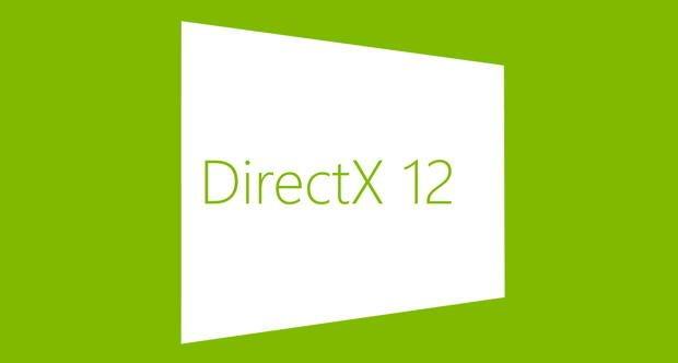 Windows 7 не будет поддерживать DirectX 12. - Изображение 1