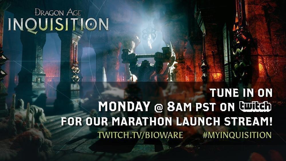 Dragon Age: Инквизиция - Изображение 2