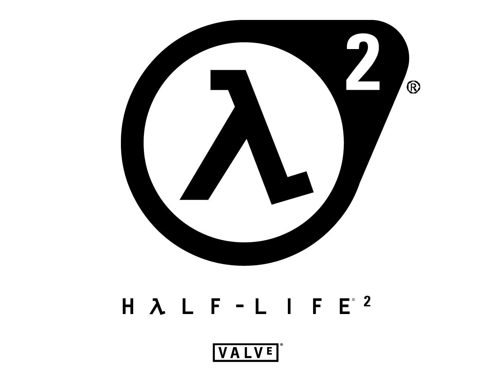 Half-Life 2 исполнилось 10 лет. - Изображение 1