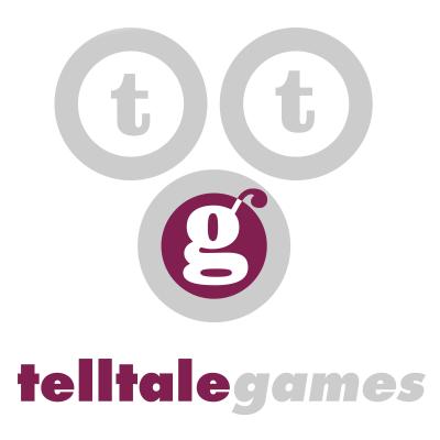 Петиция по локализации игр Telltale Games - Изображение 1