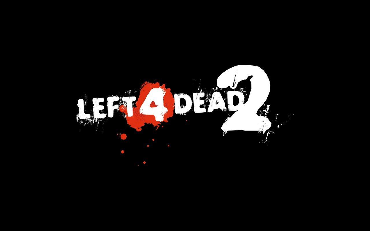 Left 4 Dead 2 исполнилось 5 лет. - Изображение 1