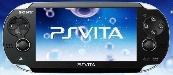 Sony: PlayStation Vita лучше 3DS !    Фейспалм года... - Изображение 1