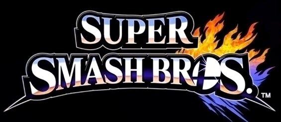 Оценки Super Smash Bros. для Wii U: Nintendo снова сделала это. - Изображение 1