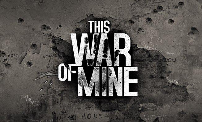 This War Of Mine. Депрессия и Безысходность как способ погружения в игру. - Изображение 1