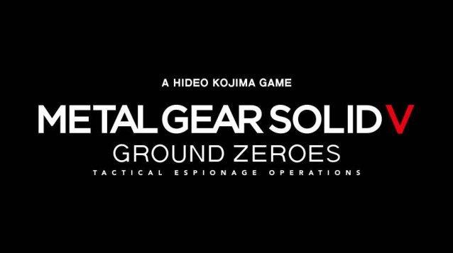 Появились минимальные и рекомендуемые требования для Metal Gear Solid V Ground Zeroes  - Изображение 1